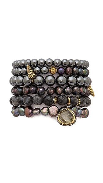Lacey Ryan Magical Bracelet Set