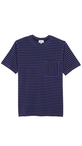 Lad Hayden T-Shirt