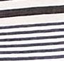 Autumn Stripe
