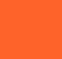 Slate/Orange