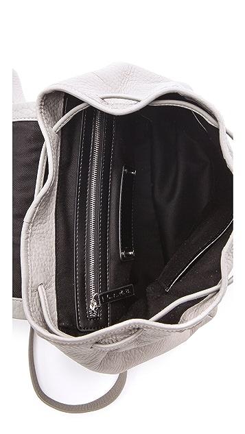 L.A.M.B. Carah Backpack