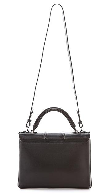 L.A.M.B. Catarina Shoulder Bag