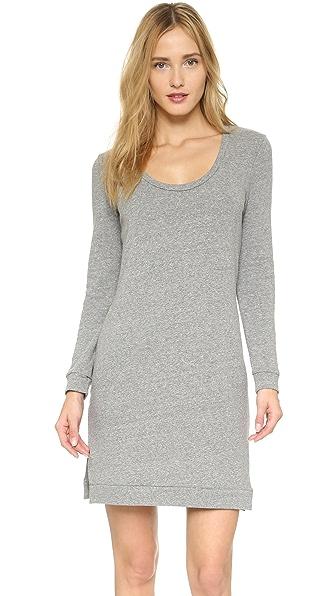 Lanston Sweatshirt Dress