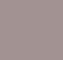 Bronze/Gradient Brown