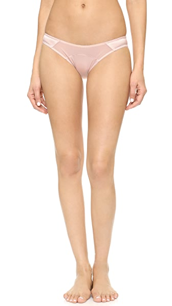 L'Agent by Agent Provocateur Penelope Mini Brief