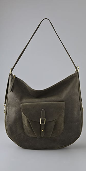 Lauren Merkin Handbags Sylvie Bag