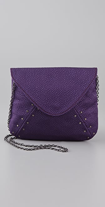 Lauren Merkin Handbags Riley Bag