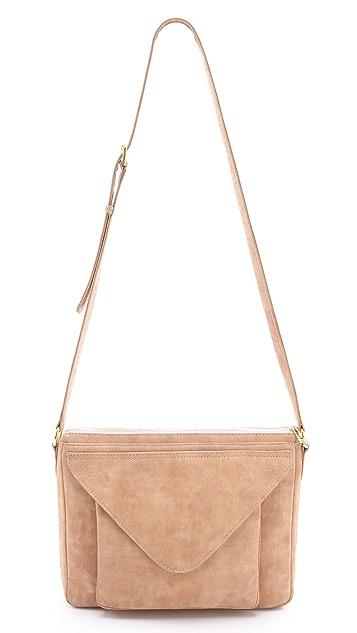 Lauren Merkin Handbags Simone Purse