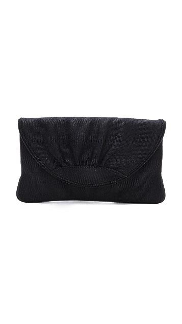 Lauren Merkin Handbags Ava Clutch