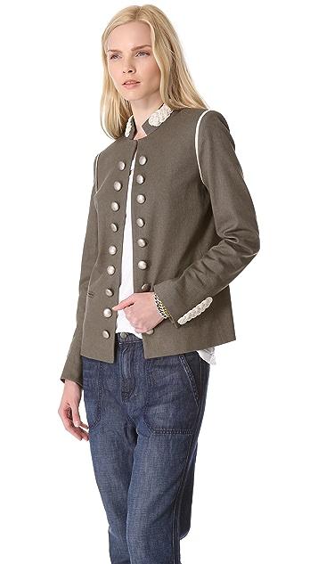 LAVEER Braiden Jacket