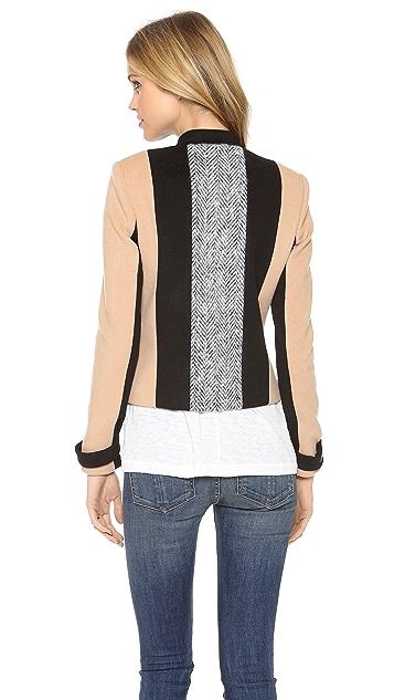 LAVEER Vespa Jacket