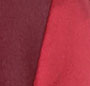Burgundy/Red