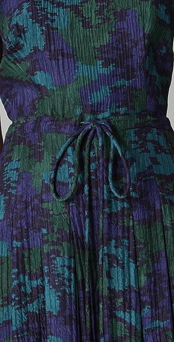 Lyn Devon Greyson Dress