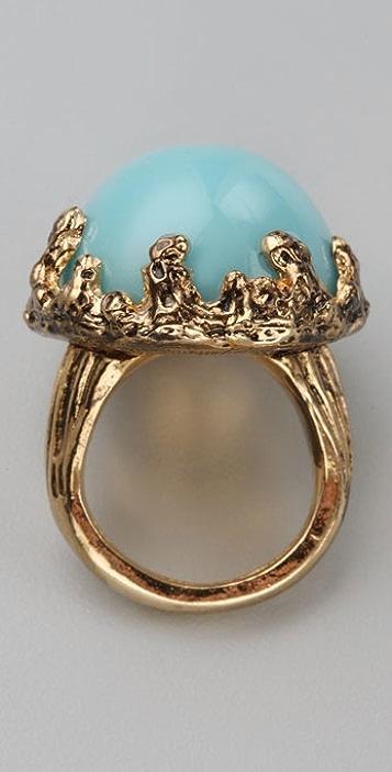 Rachel Leigh Jewelry Gumball Ring