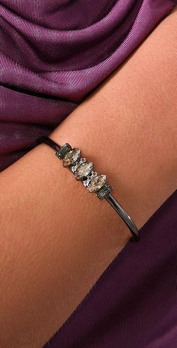 Rachel Leigh Jewelry Fitz ID Bracelet