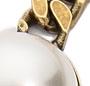 Brass/Pearl