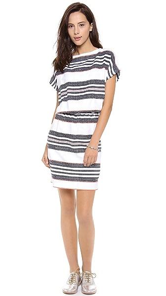 Lemlem Kululo Dress