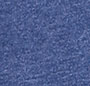 Blue Mele