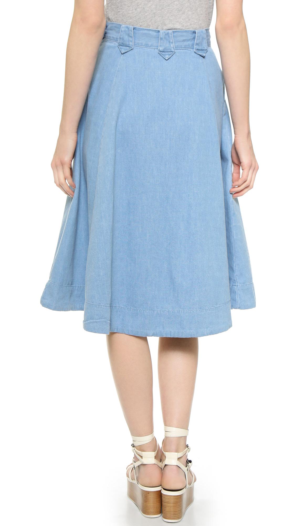 Levi's Dresses