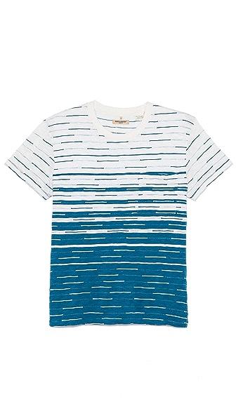 Levi's Made & Crafted Regular T-Shirt