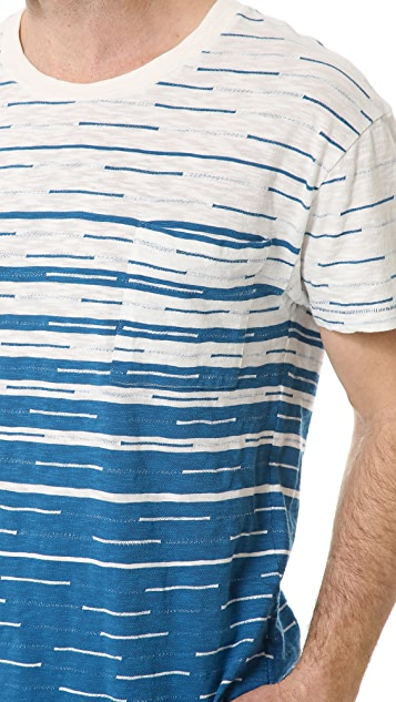 Levi's Made & Crafted Regular T-Shirt