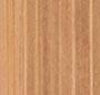 Bamboo/White