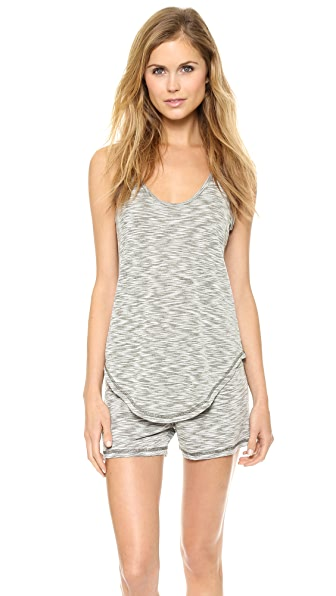 Love+Grace Summer Breeze Tank
