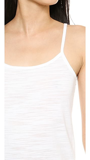 Love+Grace Frenchy Top