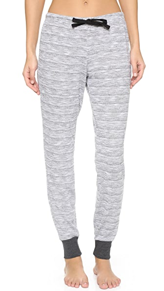 Love+Grace Dakota PJ Pants