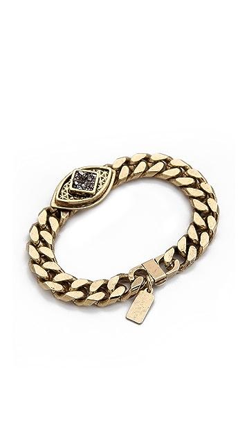 Lady Grey Lucid Bracelet