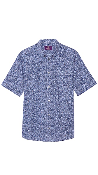 Liberty Esteban Sport Shirt