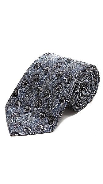 Liberty Hera Woven Tie