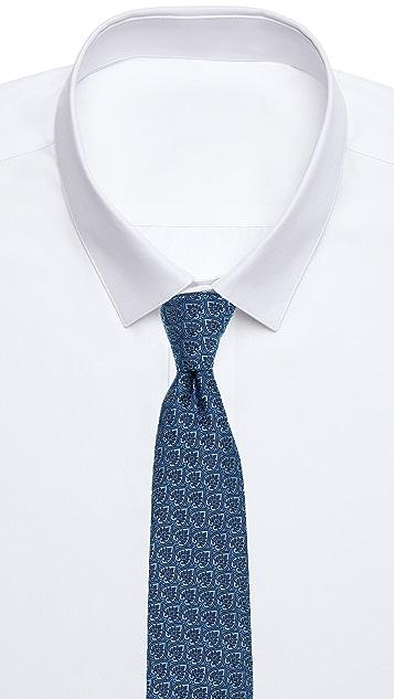 Liberty Fenton Tie