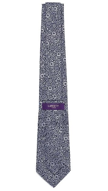 Liberty Maldon Tie