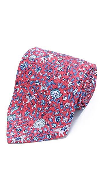 Liberty Imran Tie