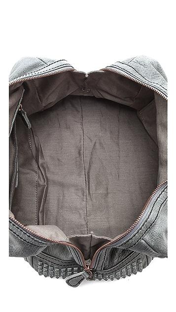 Liebeskind Lioba Stainy Studs Bag