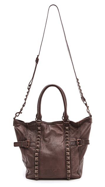 Liebeskind New York Tote