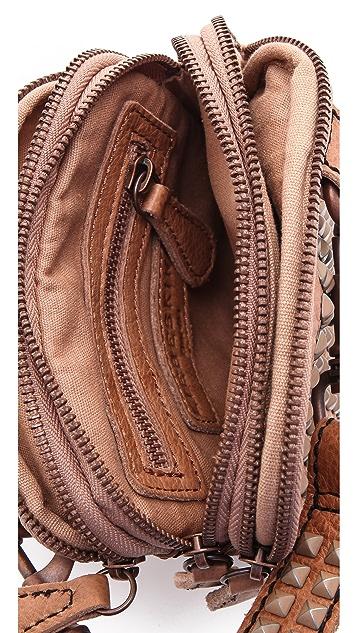 Liebeskind Tibby Cross Body Bag