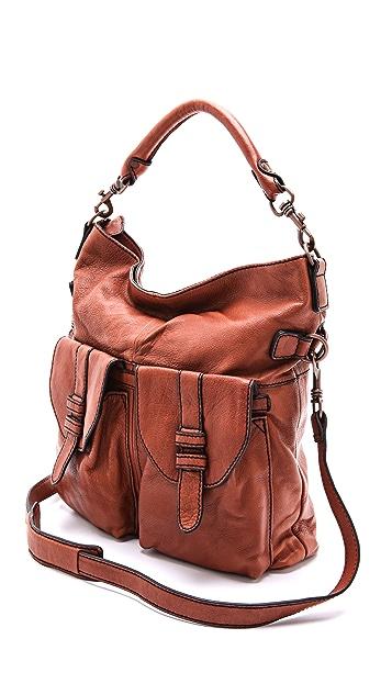 Liebeskind Margo Shoulder Bag