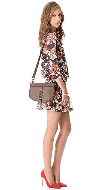 Liebeskind Macie Shoulder Bag