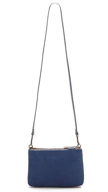 Liebeskind Celia Cross Body Bag