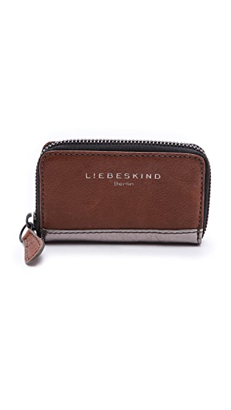 Liebeskind Joie Card Holder