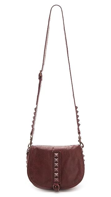 Liebeskind Fillippa Studded Bag