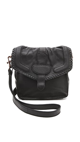 Liebeskind Mariella Cross Body Bag