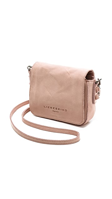 Liebeskind Amy Cross Body