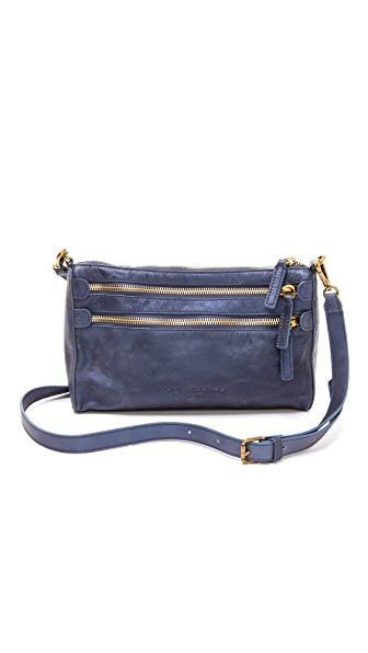 Liebeskind Kara Cross Body