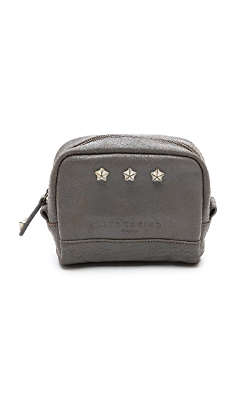 Liebeskind Ava Make Up Bag