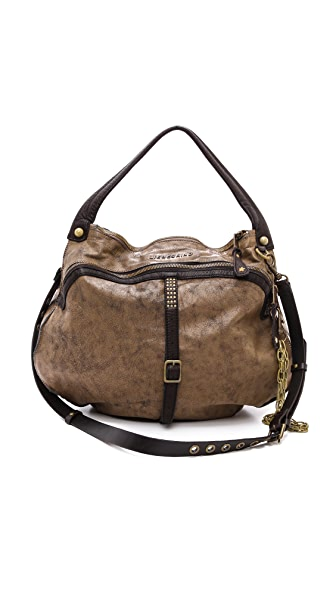 Liebeskind Kiley Shoulder Bag