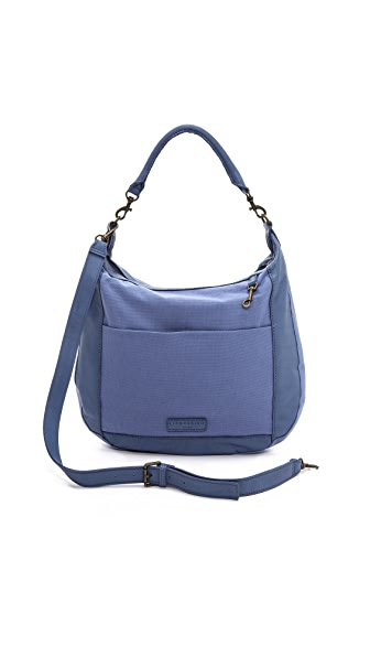 Liebeskind Avra Shoulder Bag