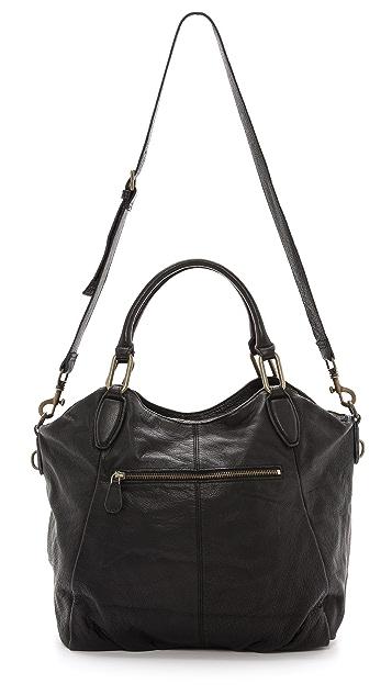 Liebeskind Paulette Tote Bag